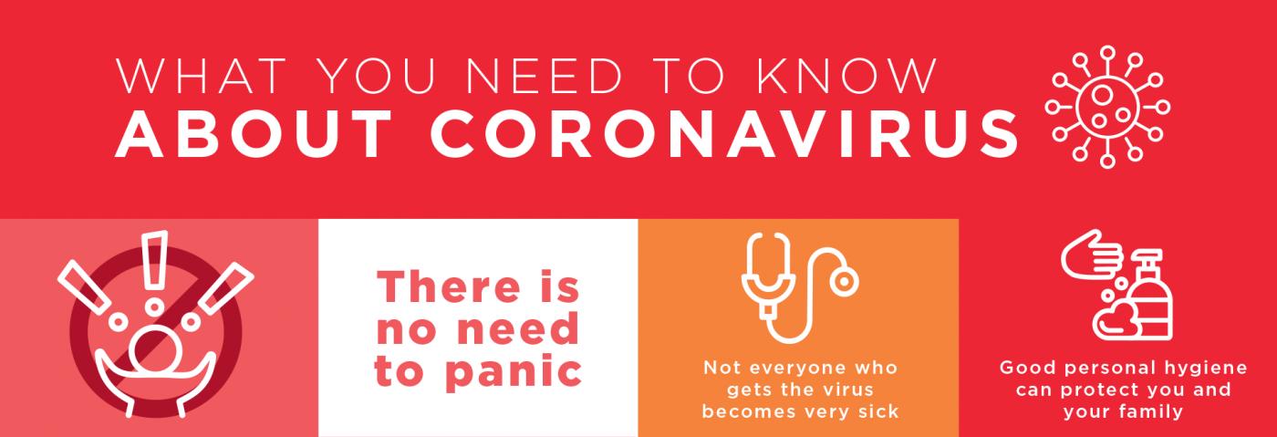 banner coronavirus 3