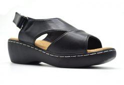 TTP Shoes