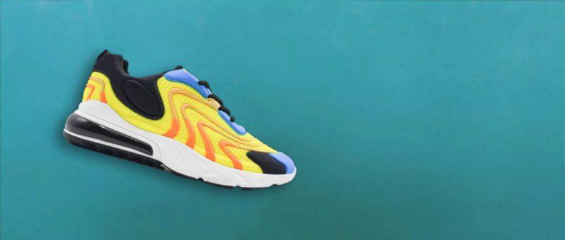 Shoe1_blue