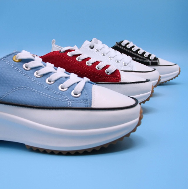 Shoes online in South Africa