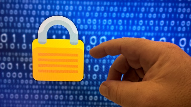 Payment gateway security in South Africa